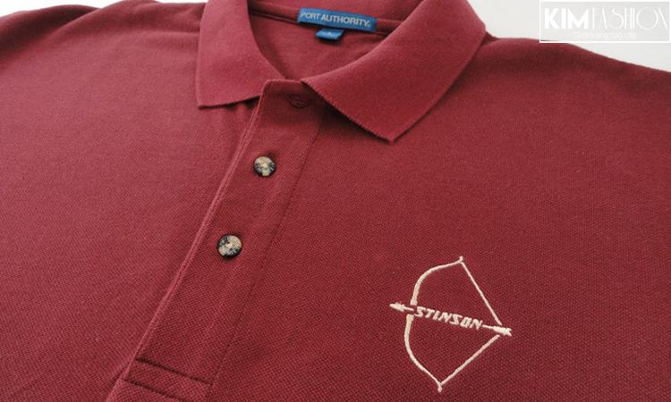 Đồng phục công sở ngày nay rất đa dạng về kiểu dáng và chi tiết