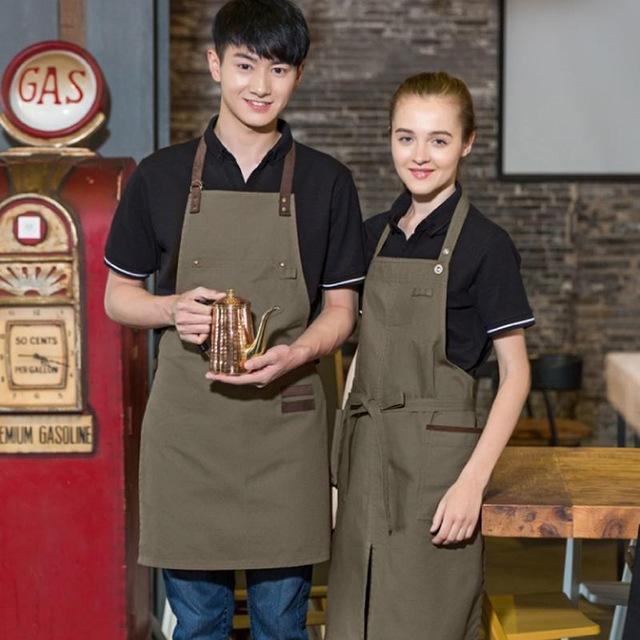 cach-lua-chon-dong-phuc-dep-cho-quan-cafe