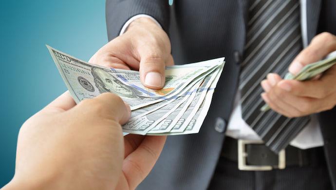 Phương thức thanh toán đồng phục tại Iphom.vn