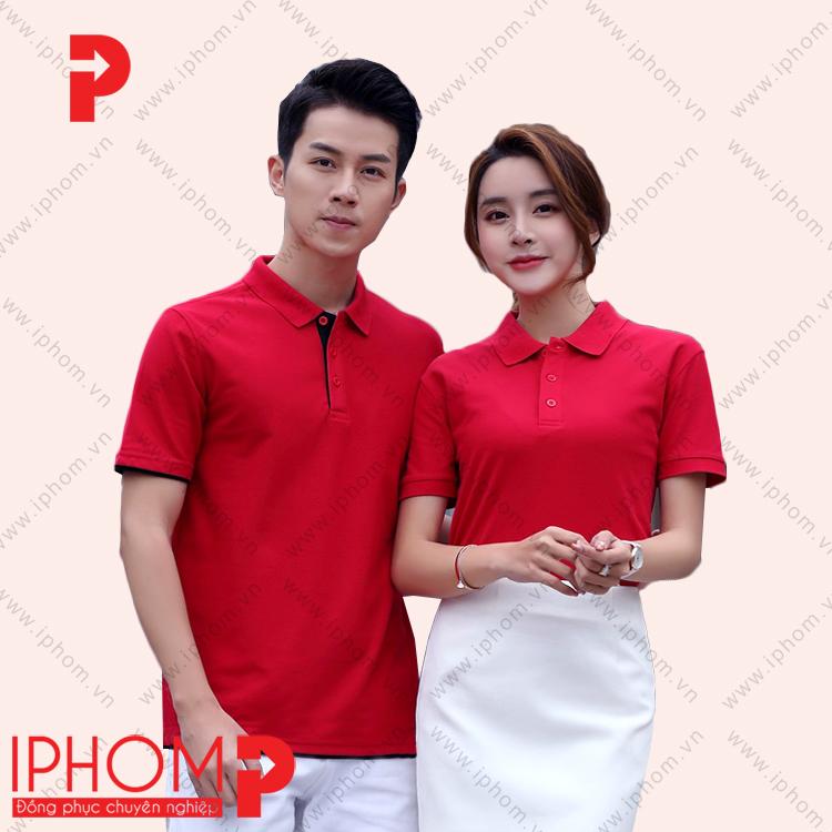 ao-dong-phuc-cong-ty-mau-do-205