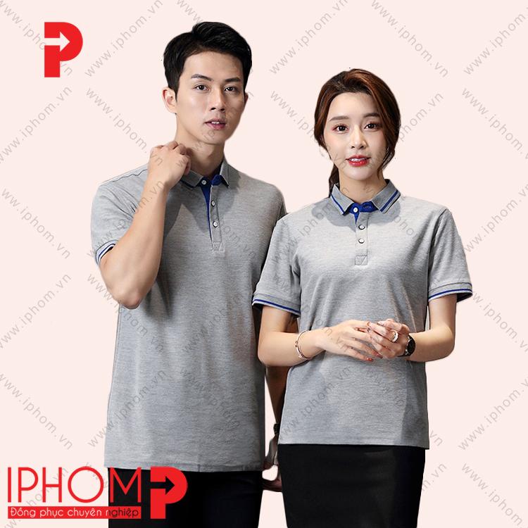 ao-dong-phuc-cong-ty-mau-ghi-dep
