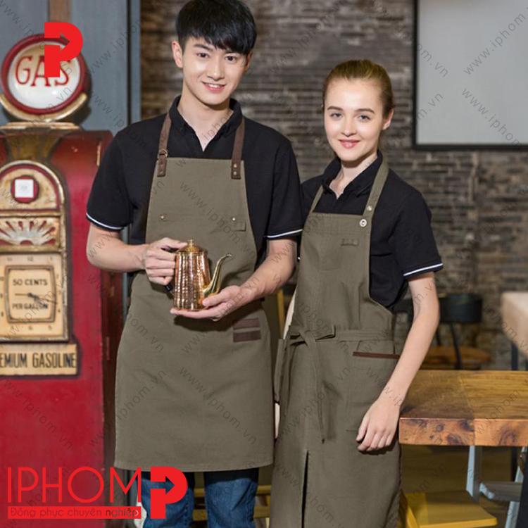 mau-ao-dong-phuc-nhan-vien-quan-cafe-dep