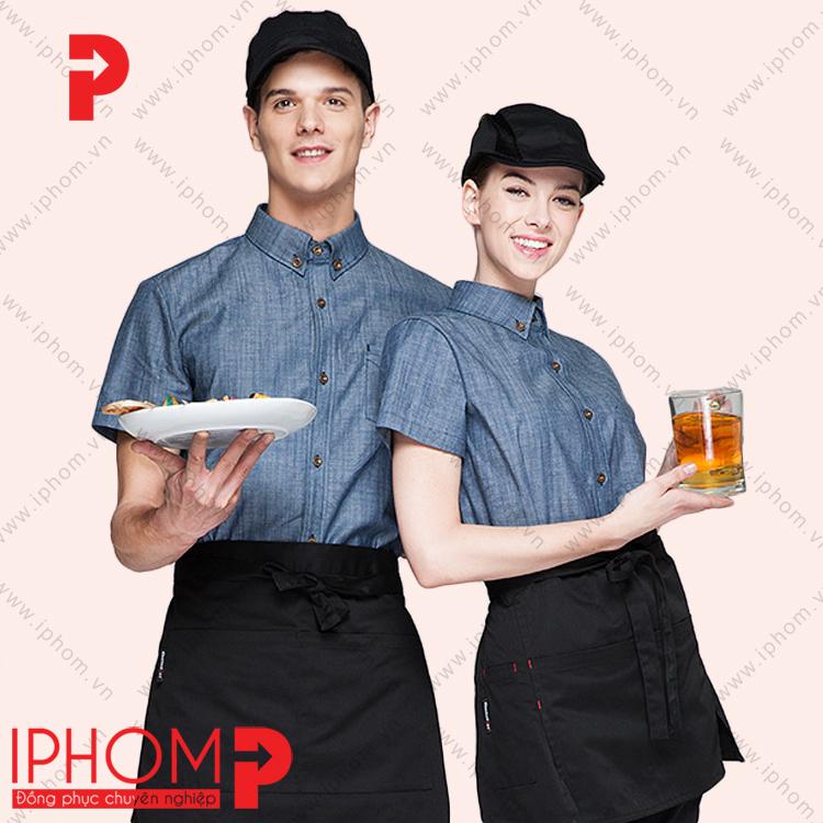 mau-dong-phuc-nhan-vien-cafe-dep