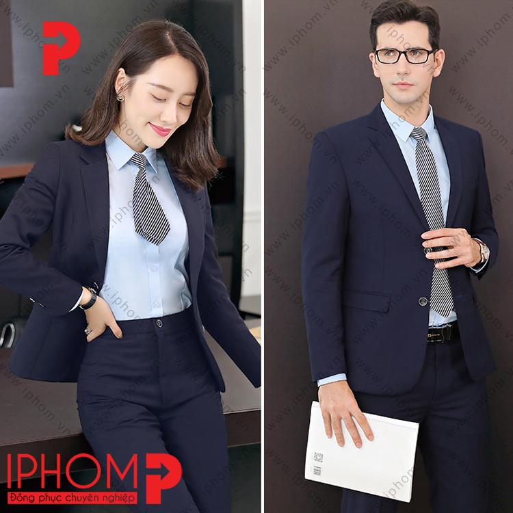 may-dong-phuc-ao-vest-nhan-vien-cong-so