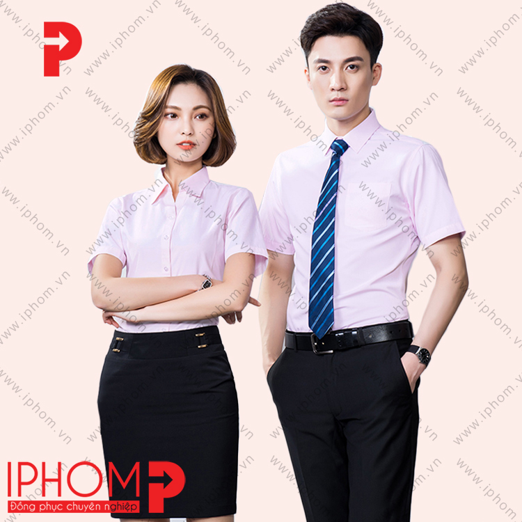 lua-chon-chat-lieu-vai-may-dong-phuc-cong-so