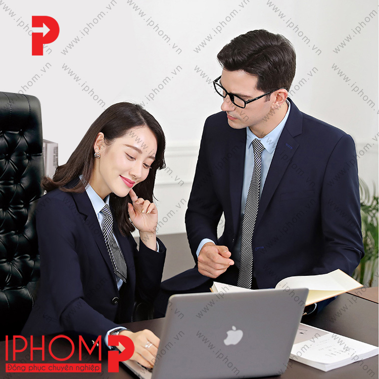 may-dong-phuc-cong-so-ao-vest-tai-ha-noi