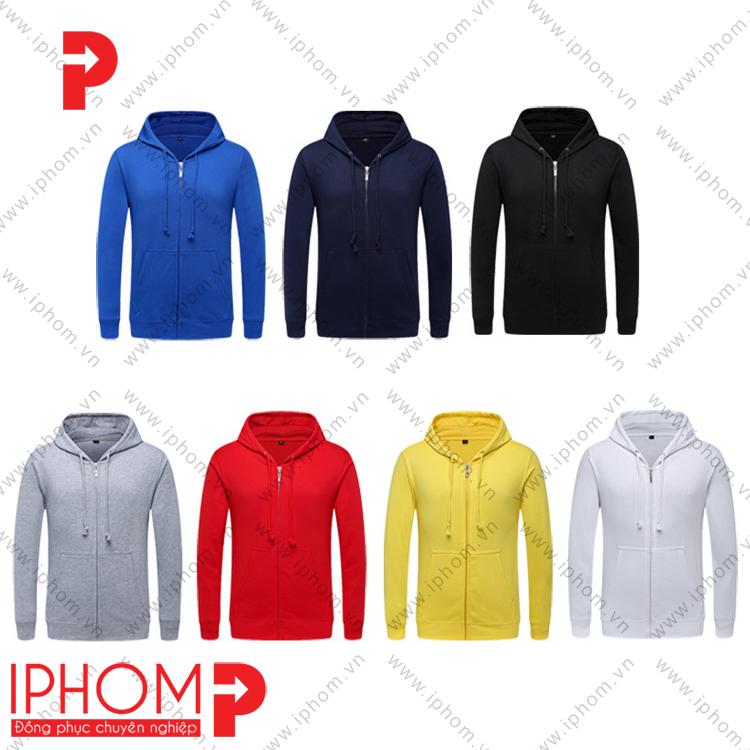 may-ao-ni-hoodie-dong-phuc-tai-ha-noi
