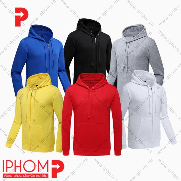 xuong-may-ao-ni-hoodie-dong-phuc-gia-re