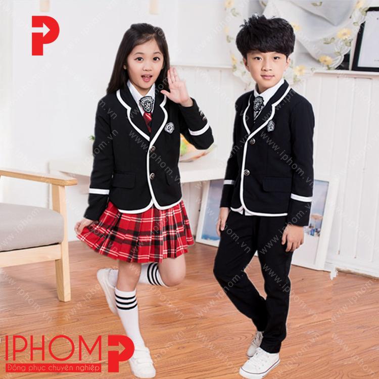 may-dong-phuc-hoc-sinh-cap-1-ao-vest-mua-dong