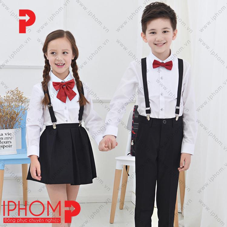 dong-phuc-hoc-sinh-cap-2-ao-trang-quan-den-ha-noi