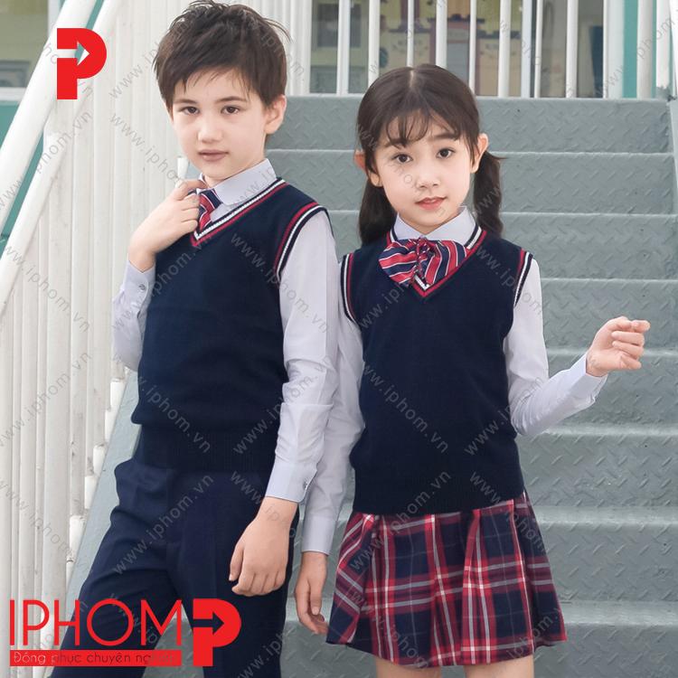 dong-phuc-hoc-sinh-cap-2-mua-dong-gia-re