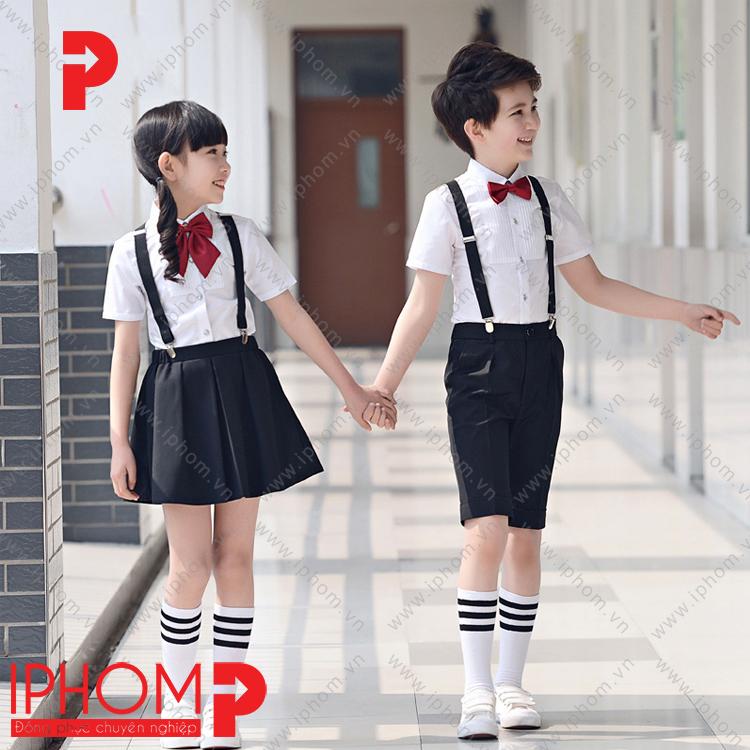 dong-phuc-hoc-sinh-cap-2-quan-ngo-den