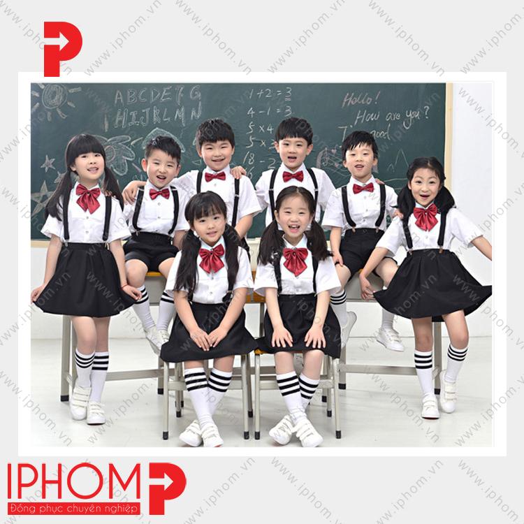 san-pham-dong-phuc-hoc-sinh-cap-2-quan-ngo