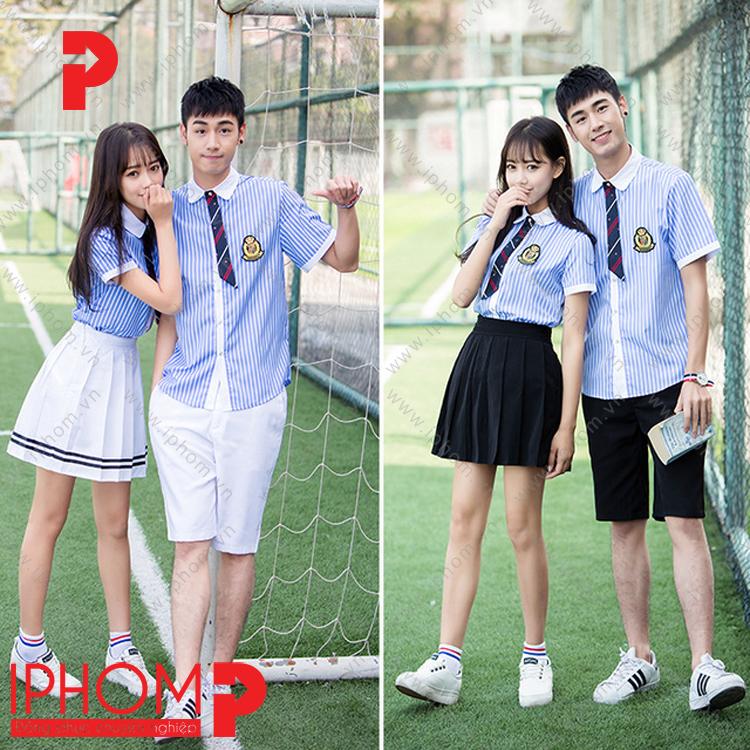 may-dong-phuc-hoc-sinh-cap-3-ke-soc-xanh