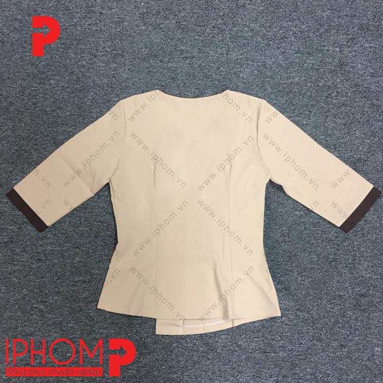 ao-dong-phuc-spa-kieu-kimono-mat-sau