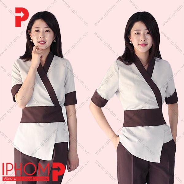dong-phuc-spa-ao-kimono-cach-tan-dep