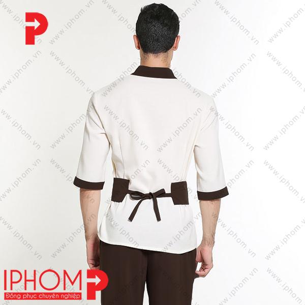 dong-phuc-spa-ao-kimono-cach-tan-nam