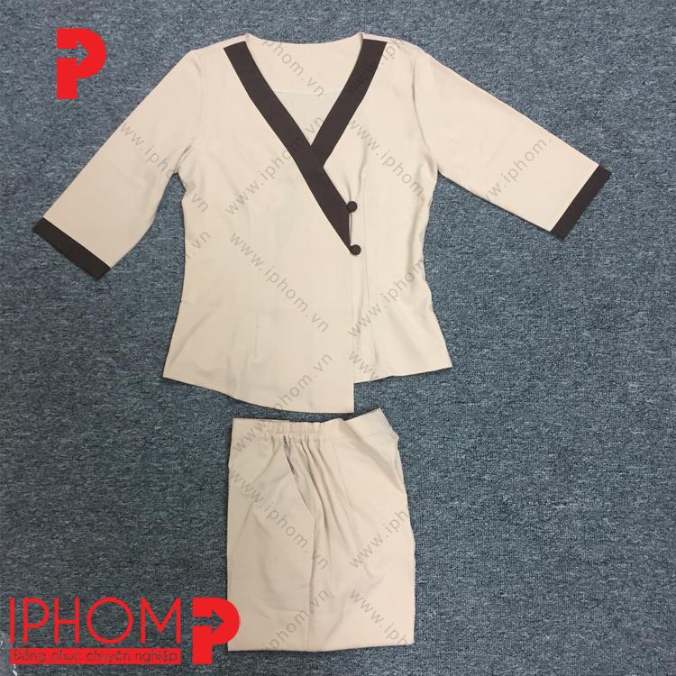 mau-dong-phuc-spa-kieu-kimono-dep
